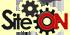 SiteON פיתוח אתרים מתקדמים